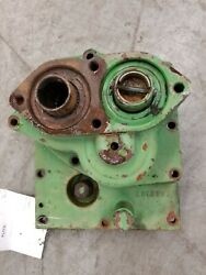 John Deere Tractor 1010 Pto Drive Assembly T15576 T14932 T13512 At16777 T13511