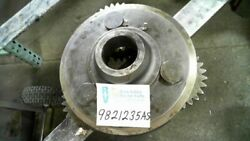 Ford/nholland Planetary Assembly-final Drive 9821235as
