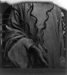 Finger Nails Which Are Never Cut Off,dr. Ding,teacher In Foochow,china,c1906