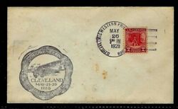 645 2c Stamp 1928 George Washington At Valley Forge Fdc Planty 645 - 1
