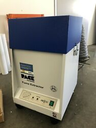 Pace Ae500 Fume Extractor