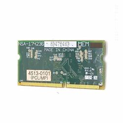 Photo Copier Nsa-174236 Ram Memory 03472403 4513-0101 Pcl/mp Fits For Samsung