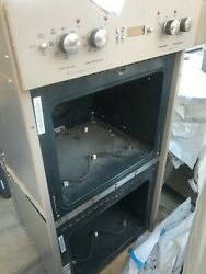 27 Viking Double Oven, Light Brown Color, --sc305-4bss In Los Angeles