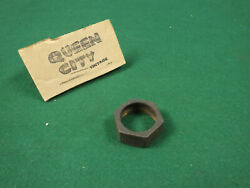 Model T Ford Brass Exhaust Manifold Nut/pipe Clamp