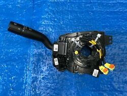 2018 - 2020 Ford F150 Lariat Clock Spring Turn Signal Switch Steering Column Htd