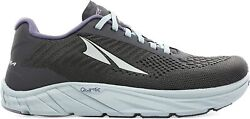 Altra Womenand039s Al0a4vr2 Torin 4.5 Plush Road Running Shoe