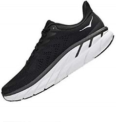 Hoka One One Menand039s Clifton 7 Running Shoes