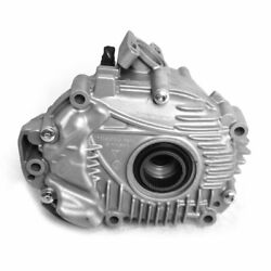Transfer Case Assembly 95b341010 Fits For 2015 2016 2017 2018 Porsche Macan