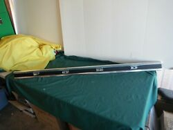 1970 1971 Nos Ford Ranchero Tailgate Moulding 71 70