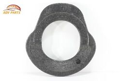 Jeep Grand Cherokee Trunk Compact Spare Tire Wheel Spacer Foam Oem 2011 - 2015✔️
