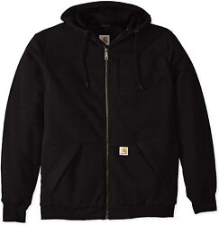 Menand039s Big And Tall Rd Rockland Sherpa Lined Hooded Sweatshirt