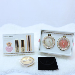 [the History Of Whoo] Gongjinhyang Mi Royal Atelier Special Set