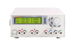 Oda Ope-185q Linear Programmable Dc Power Supply 18v 5a 180w