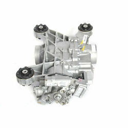 High Quality 0ay525010c Rear Axle Differential For Volkswagen Tiguan 2.0t