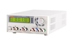 Oda Ope-503q Linear Programmable Dc Power Supply 50v 3a 180w