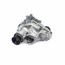 1pc New 52853665ad External Gear Transfer Case Assembly For Jeep Grand Cherokee