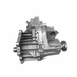 52853665ab Internal Gear Transfer Case 52853665ad Fits For Jeep Grand Cherokee