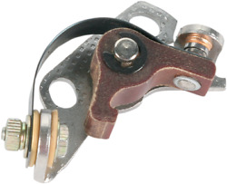 Kands Technologies 08-0027 Ignition Points 080027