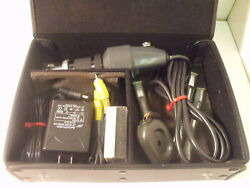 Micro Ms-1000 Micro Square Video Microscope For Solder Point Inspection