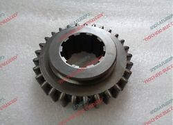 Trans T90 1st Speed Low And Rev Sliding Gear Willys Cj2a 3a 3b Cj5 Truck M38 M38a1