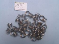 50 Bail Spring Real Part 82561 Spring Reel Mitchell 300s 400s 900 910