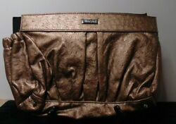Miche Kandace Classic Bag Shell Retired With Feet