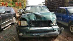 Automatic Transmission 4wd 8 Cylinder Fits 03-04 Tundra 1712149