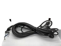 Genuine Dyson Up13 Dc41 Dc65 Dc66 Ball Power Cord Assembly