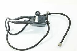 Ignition Coil Electrical Box Spark Plug Wire 96 01 Seadoo Gts Explorer Sportster