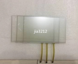 1x New For Exfo Max-720b Aa1023-7 Ctc Touch Screen Glass Panel Jia