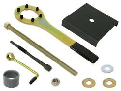 SPI Clutch Tool Kit Ski Doo 600 amp; 900 ACE models Primary amp; Secondary Removal $84.95