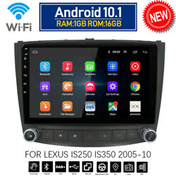10.1 Android Car