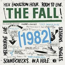 The Fall -