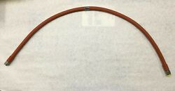 Rotax - Fuel Hose Assembly P/n 874-347