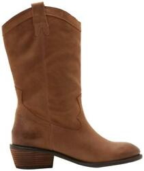 Womenand039s Shoes Jessica Simpson Rosanna Mid Calf Boots Coffee/ Winter Haze Us 8.5