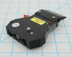 Wx-43pi /end Effector Assembly For Kla Viper 2401 August Nsx And Others/ Getspares