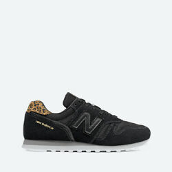 Womenand039s Shoes Sneakers New Balance [wl373jb2]