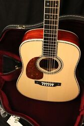 Sigma Guitar/guitar Sd-1690.7oz 50th Anniversary Left Hand Limited Exhibitors