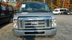Air Cleaner 5.4l Fits 11-16 Ford E350 Van 1734097