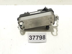 Original Bmw G30 G31 G32 G11 G12 Capacitor Air Conditioner With Dryer