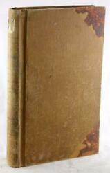 1919 Fdny Station Banducircche Journal Brooklyn Ny Fire Department Moteur Compagnie 276