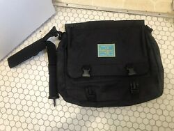 Walt Disney Classics Collection Wdcc Laptop Bag Never Used