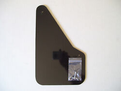 Paddle Boat Rudder 3 Or 5 Seater 4 Colors To Pick From