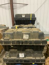 New Ford Factory Rebuilt Transmissions F350