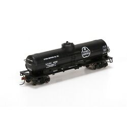 Athearn Cities Service Road 4032 Single - Dome Tank Car Item Ath76704