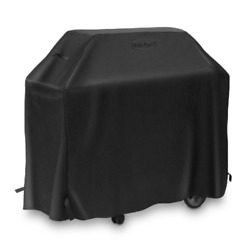 Pure Grill Bbq Grill Covers - Universal Fit For Allbarbecue Gas Grill Brands