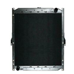 New R7589 Radiator Fits Ford