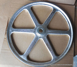 Lower 16 Wheel Replaces 16003-6 For Biro Model 3334 Meat Saw