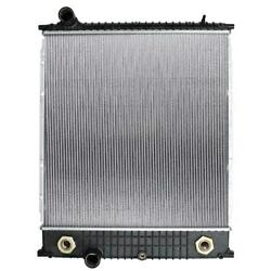 New 238673 / Sterling Radiator - 25 3/8 X 24 5/16 X 2 3/16 Ptr Fits Ford
