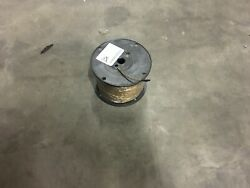 500ft Lockheed Martin 13115 E Special Purpose Cable Nsn6145-01-204-3481